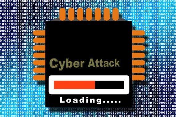 '91 Procent van de aanvallen begint met mailtje'