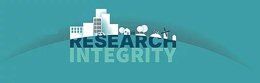 Weinig steun voor studie integriteit in wetenschap