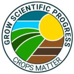 Logo Grow Scientific Progress