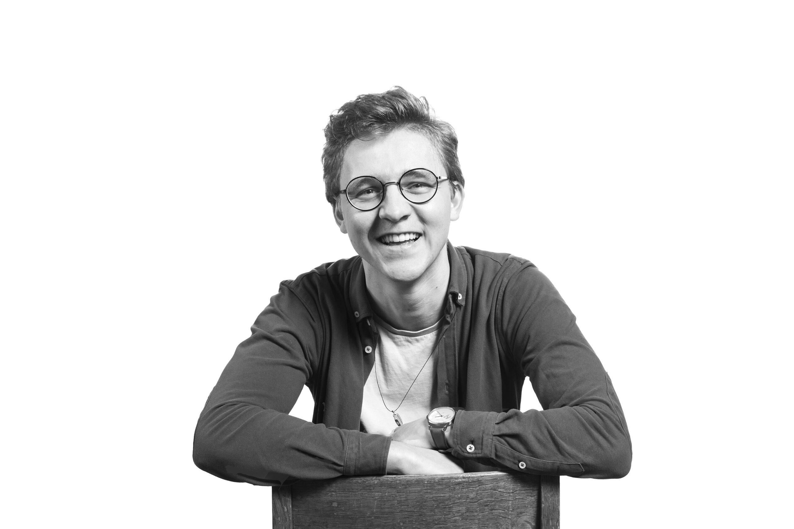 Oscar Delissen