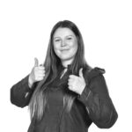 Emma Mouthaan, blogger Resource
