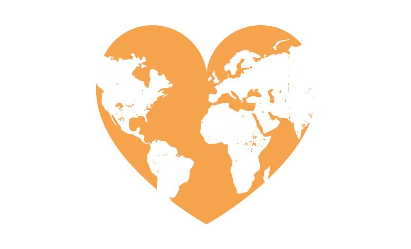 Opinie: 'Ik koos Wageningen omdat ik de wereld wil verbeteren'