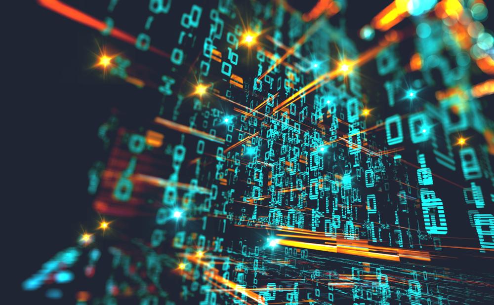'Speld in de hooiberg vinden' met AI