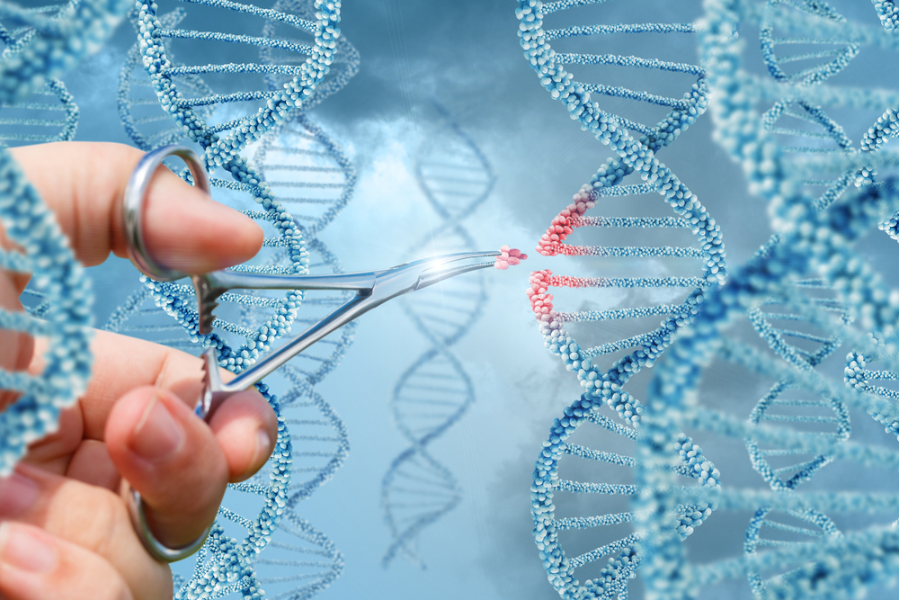 Citizen's jury wants gene technology, but subject to conditions