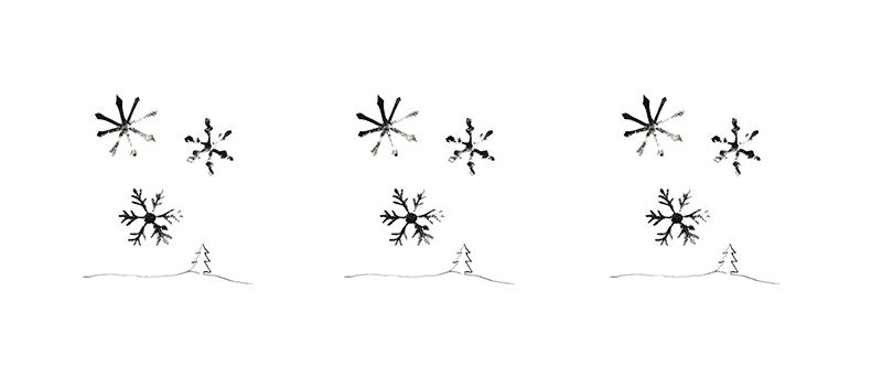 Weer Wat Wijzer: Waarom is sneeuw soms blauw?